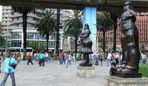 plazaestatuas